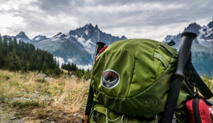 Les 11 meilleurs sacs à dos pour randonner à la journée