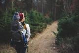 Revue complète et indépendante des meilleurs porte-bébés de randonnée